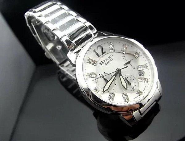 世界十大名牌手表排名 在瑞士竟然是这种称呼